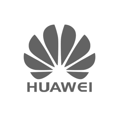Huawei Handy Wählen