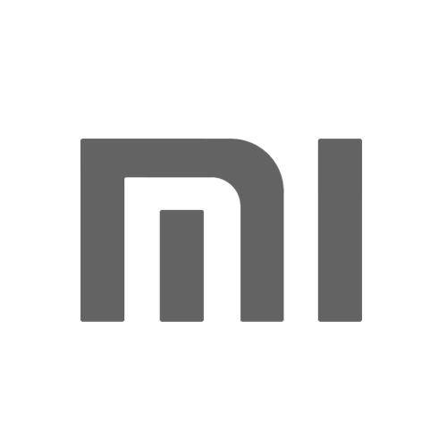 Xiaomi Mi Reparatur