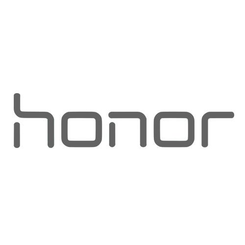 honor repatur wählen