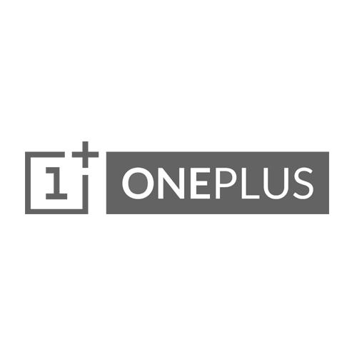 OnePlus Reparatur wählen