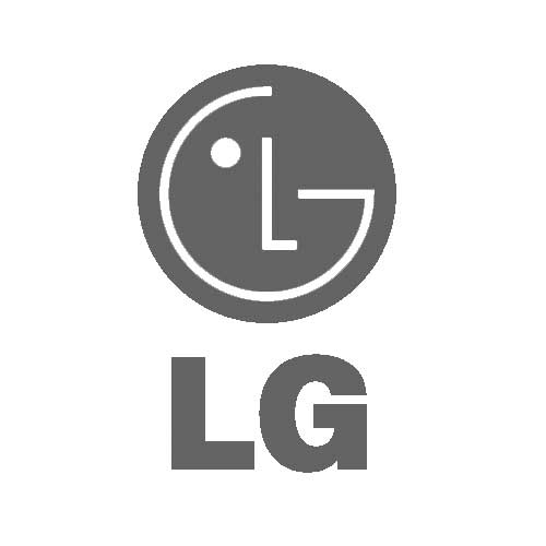 LG Handy Reparatur
