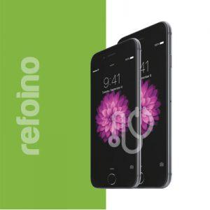 iPhone 7 Fehlerdiagnose