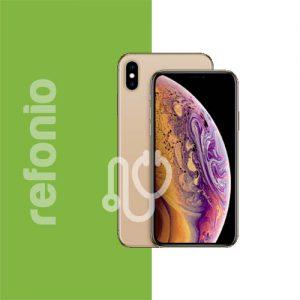 iPhone XS Fehlerdiagnose