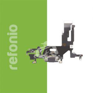 iPhone 11 Ladebuchse Reparatur